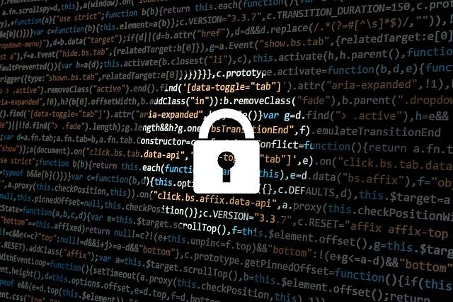 Curso de seguridad informática tenerife