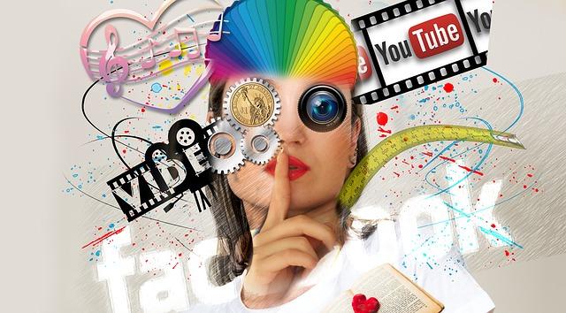Curso desarrollo productos audiovisuales