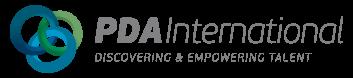 PDA International Inc