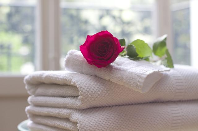 Curso tenerife gestión limpieza alojamientos